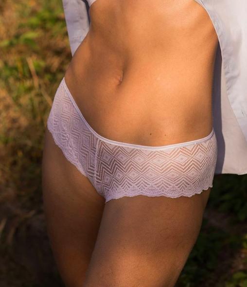 olly-lingerie-éco-responsables-coco-frio