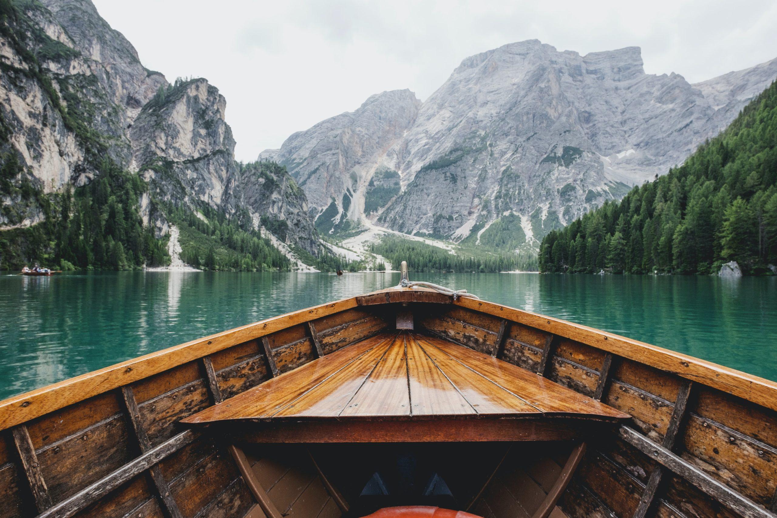 barque-voyages-ecolo-coco-frio