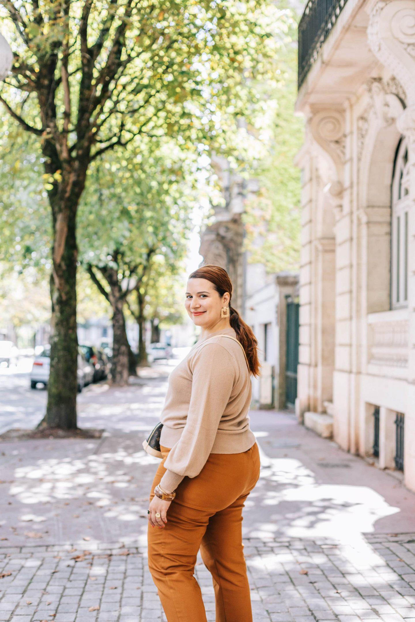 alexandra-influenceuse-body-positive-coco-frio