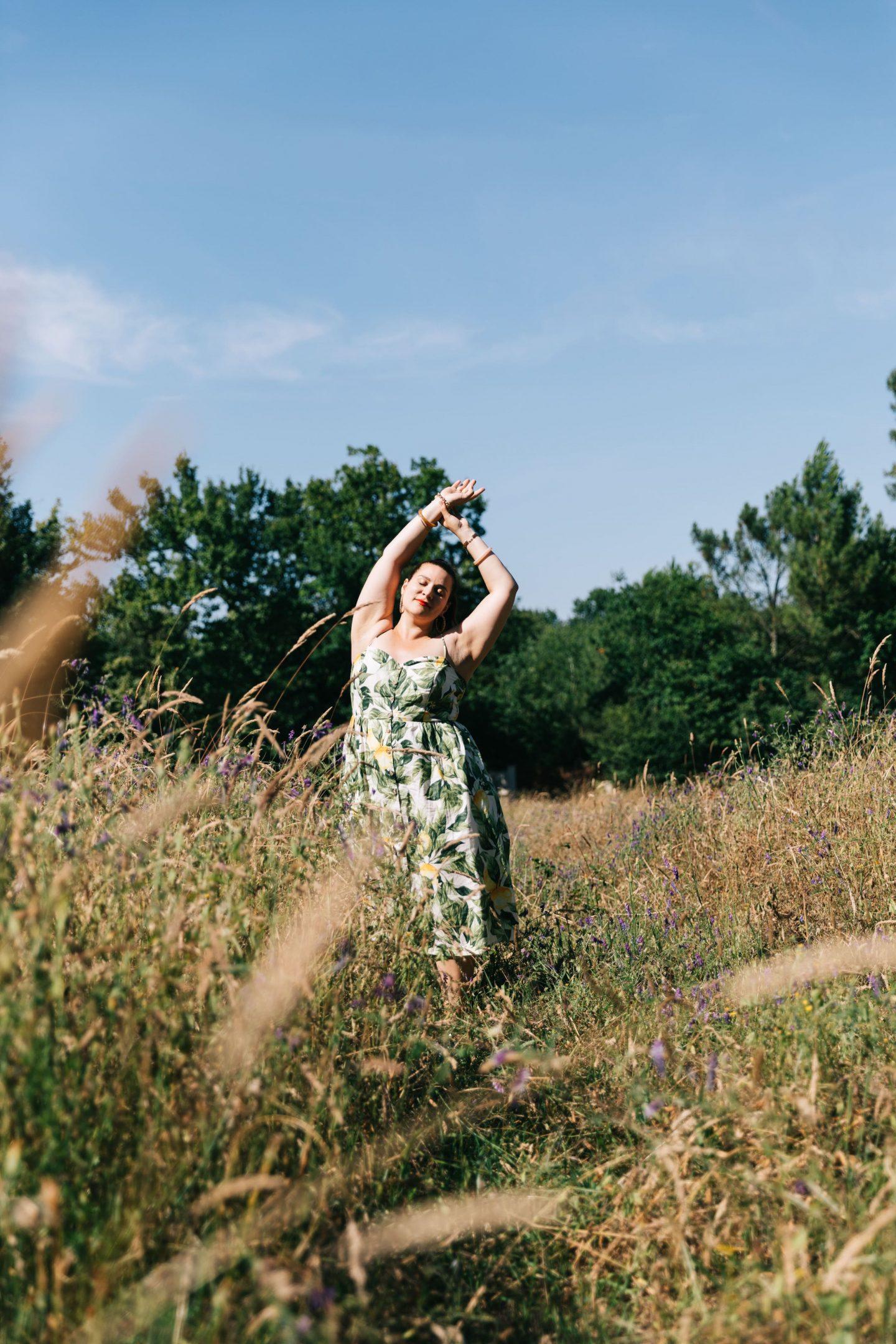 alexandra-mademoiselle-modeuse-interview-coco-frio